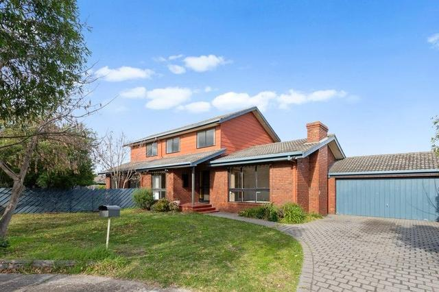 5 Finchley Court, VIC 3076
