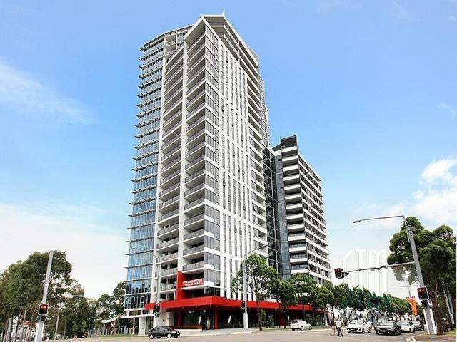 702/11 Australia Avenue, NSW 2127