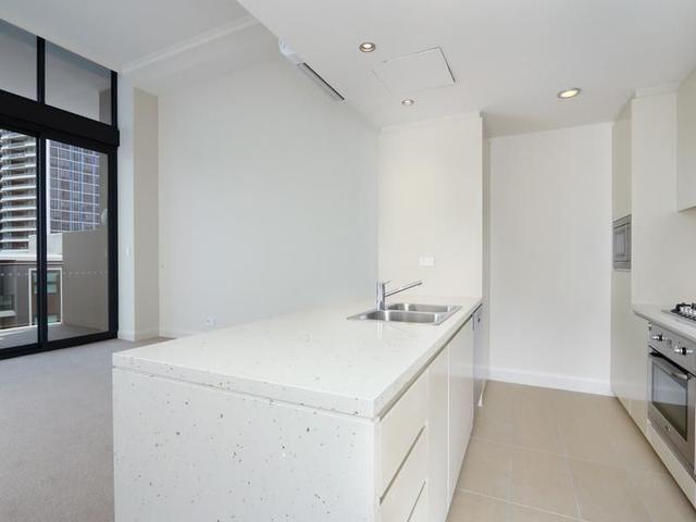 503/2 Timbrol Avenue, NSW 2138