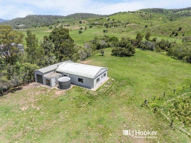 62 Mount Berryman Rd, QLD 4341