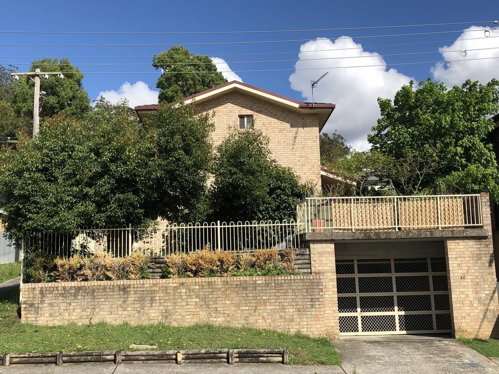 Ho home property management gosford - Gosford nsw 2250