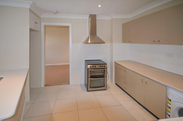 1/473 Bourke Street, NSW 2010