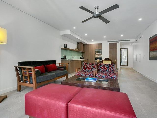 224-225/5 Triton Street, QLD 4879