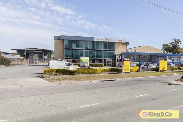 839 Beaudesert Road (Rear Office), QLD 4108