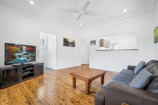 88 Boxgrove Avenue, QLD 4178