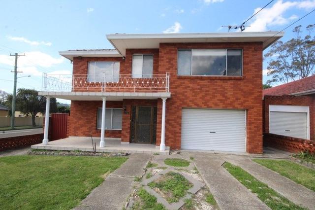 134B Staples Street, NSW 2208