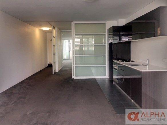 3/119-125 Parramatta Rd, NSW 2050