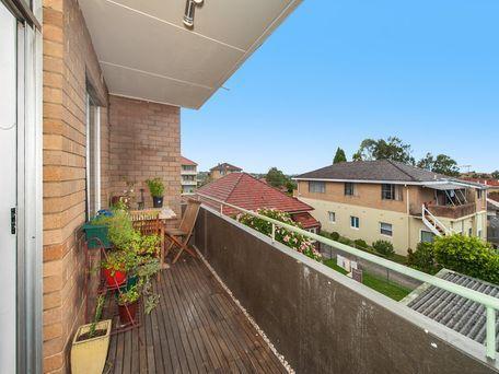 5/152 Homer Street, NSW 2206