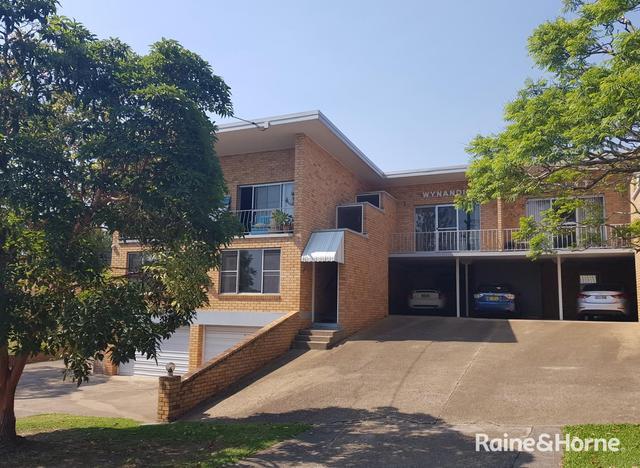 4/9 Avenue Street, NSW 2450
