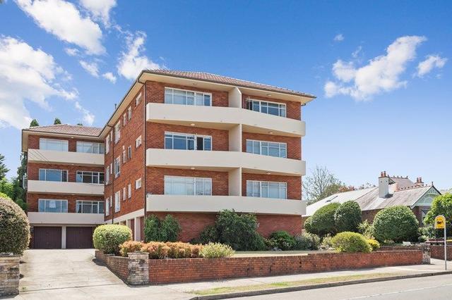 12/34 Dalhousie Street, NSW 2045