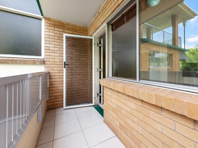7/2 Prospect Terrace, QLD 4059
