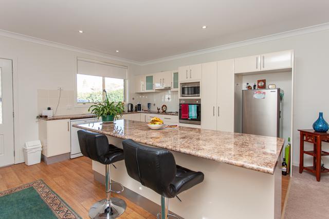 1 Picker Street, NSW 2583
