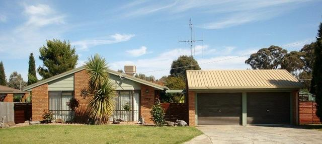 23 Clee Crescent, VIC 3550