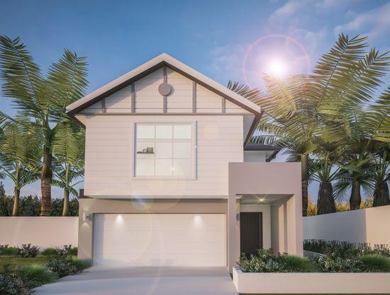 1 Myrtle Street, QLD 4123