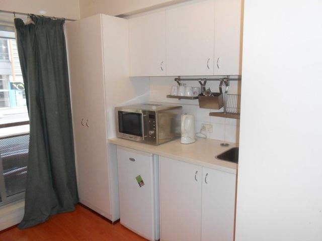 13/546 Flinders Street, VIC 3000