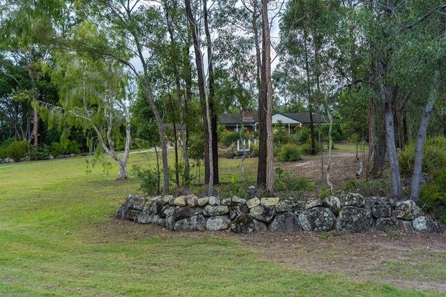 137 Glenmore Drive, QLD 4213
