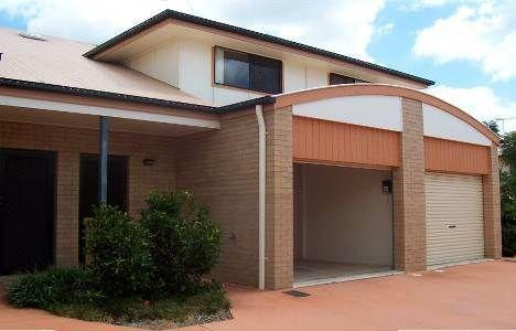 6/90 Chester Road, QLD 4103