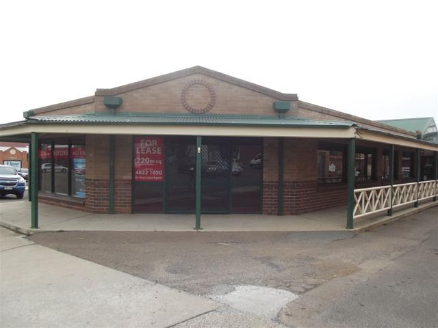 Shop 1/17 Ellesmere Street, NSW 2580
