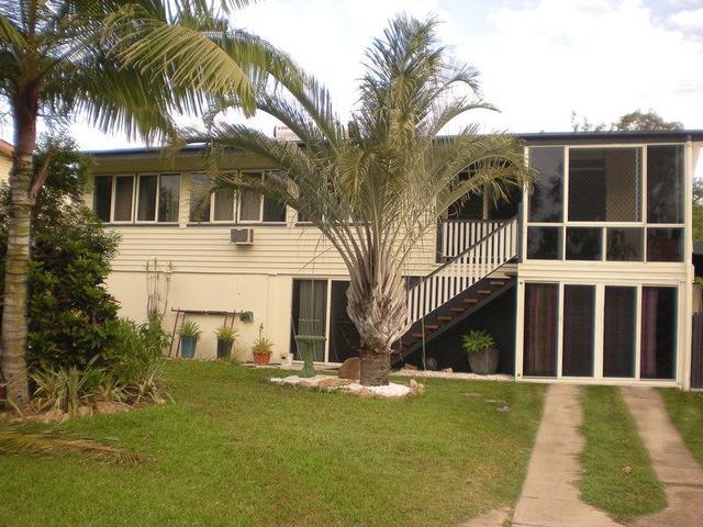 10 Lillipilli Street, QLD 4814