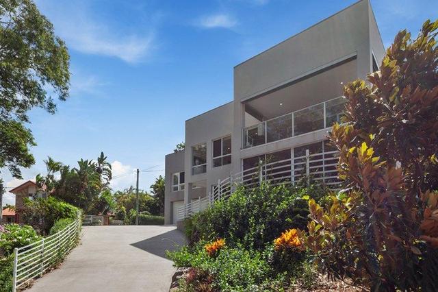 40E Skyline Terrace, QLD 4220