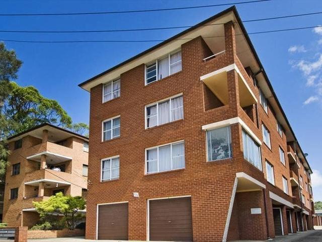 3/275 Maroubra Rd, NSW 2035