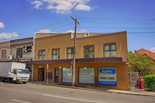 20/395 New Canterbury Road, NSW 2203