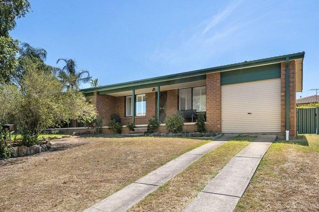 1/23 Simpson Terrace, NSW 2330