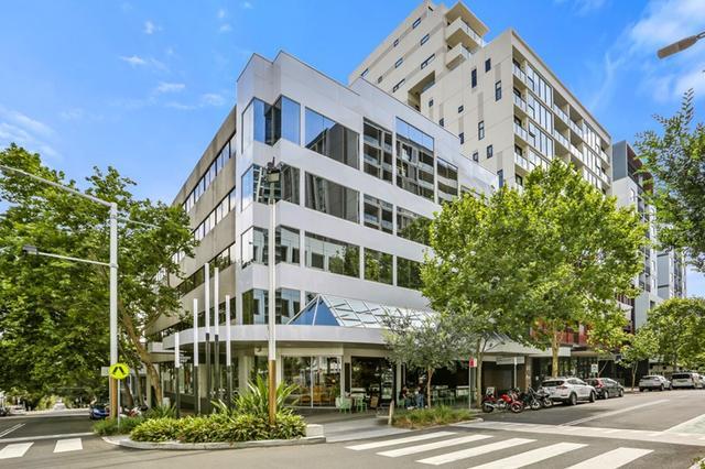 L3/30 Atchison Street, NSW 2065