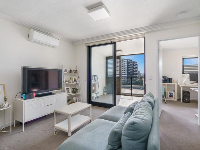 705/14 Merivale Street, QLD 4101