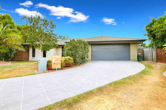 29 Kingsmill Circuit, QLD 4573