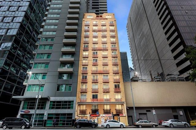 52/546 Flinders Street, VIC 3000