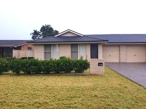 2/2A Merino Street, NSW 2328
