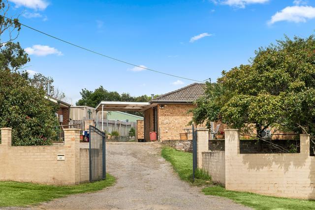82 Lytton Road, NSW 2577