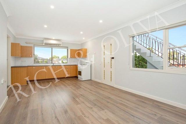 4a Parkhill Street, NSW 2133