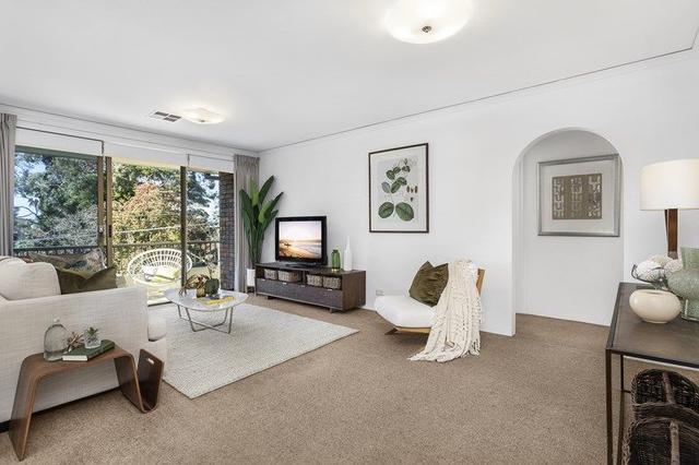 11/40A Barry Street, NSW 2089