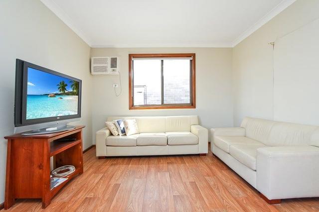 2/25 Planthurst Road, NSW 2218