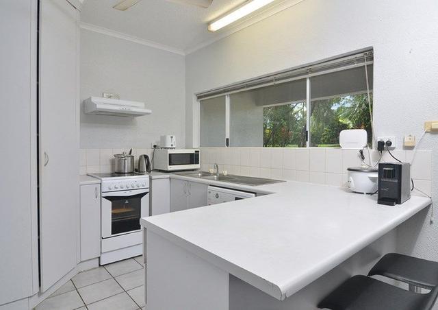 126 Reef Resort/121 Port Douglas Road, QLD 4877