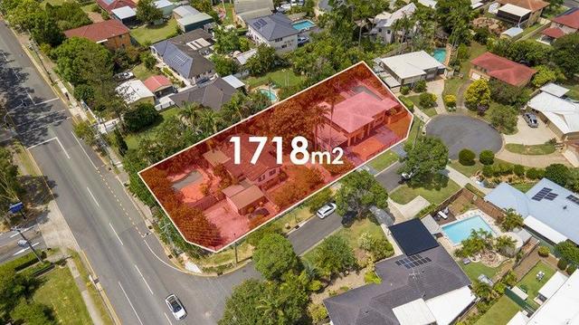 2-4 Fielding Drive, QLD 4123