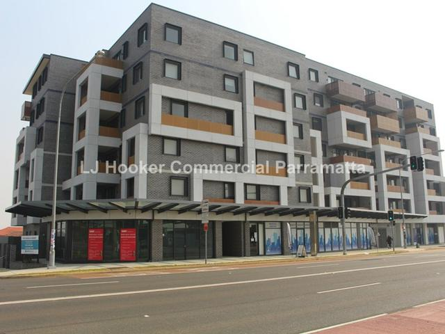 1/148-150 Great Western Highway, NSW 2145