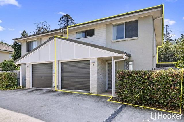 8/6-8 Petrie Street, QLD 4502