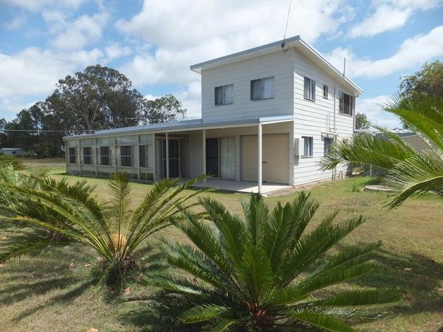 10 Hume Street, QLD 4660