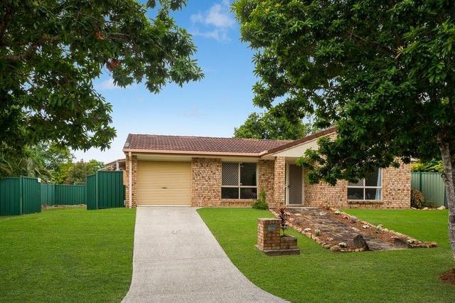 12 Whetton Court, QLD 4124