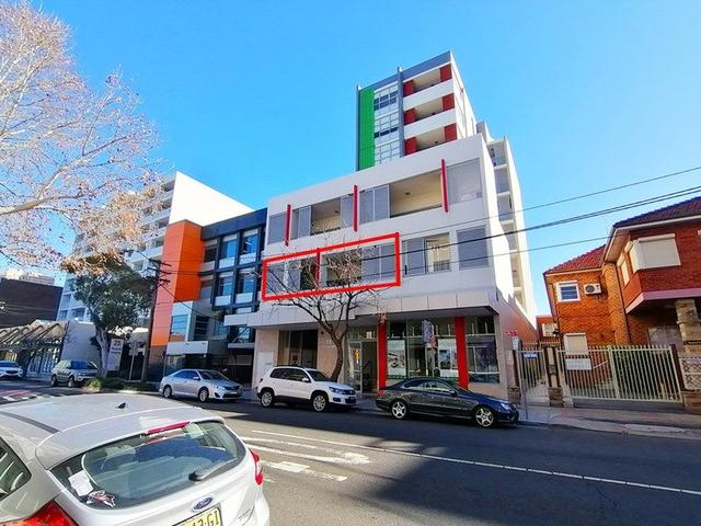 103/19 Burwood Rd, NSW 2134