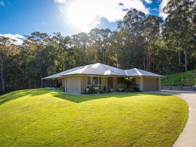 32 Millingandi Short Cut Road, NSW 2549