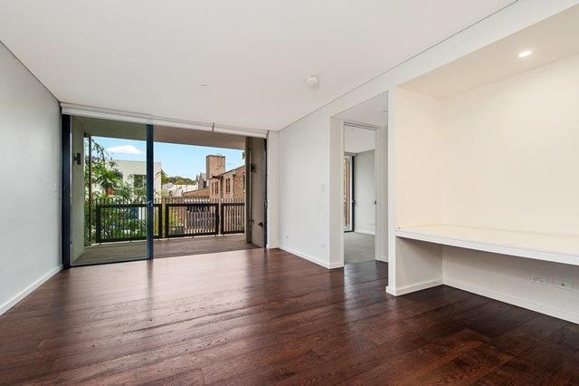 105/123 Wyndham  Street, NSW 2015