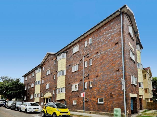 1/159 Glenayr Avenue, NSW 2026