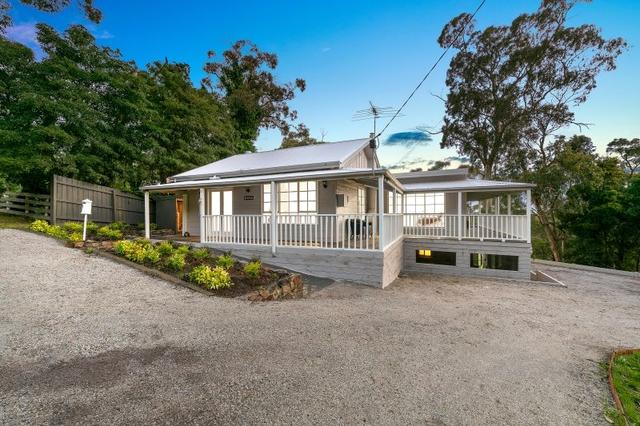 5 Armstrong Road, VIC 3808