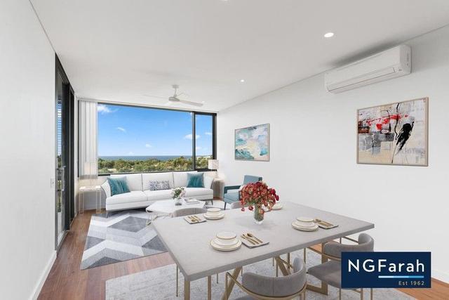 314/4 Galaup Street, NSW 2036