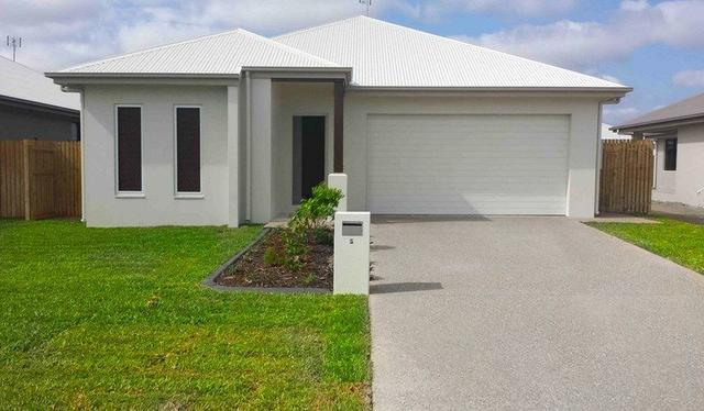 5 Sunburst Street, QLD 4818