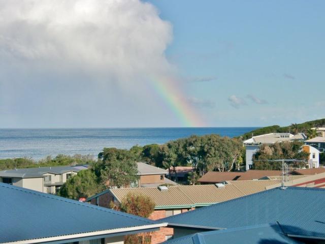 4/125 Tura Beach Dr, NSW 2548